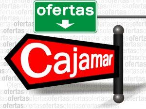 OfertasCajamarlogo2