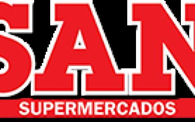 Ofertas Cajamar - SAN