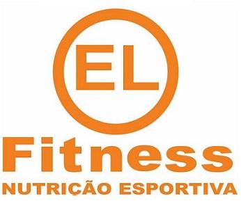 97b489050bba96 Ofertas Cajamar - EL Fitness Nutrição Esportiva - Suplementos