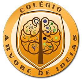 Miniatura Colégio Árvore de Ideias