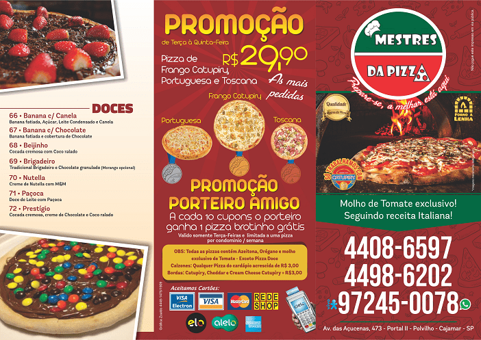 pizzaria-mestres-da-pizza-20092016-min