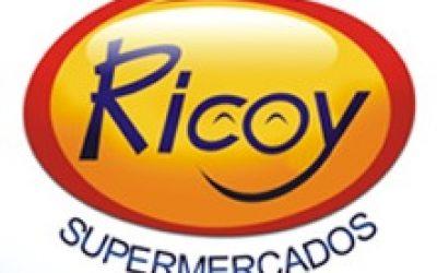 Ofertas Cajamar - Ricoy