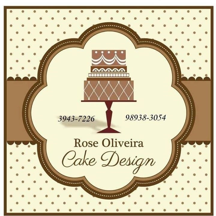 rose-oliveira-cake-design-min