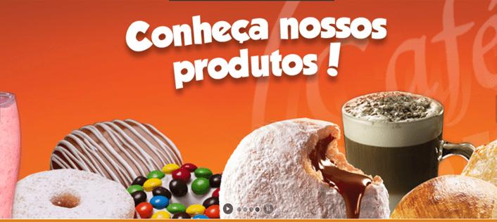 cafe-donuts1-min