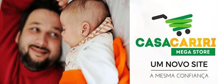 casa-cariri3-min