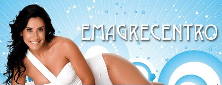 emagrecentro1-min