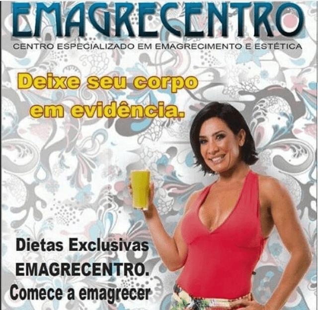 emagrecentro3-min