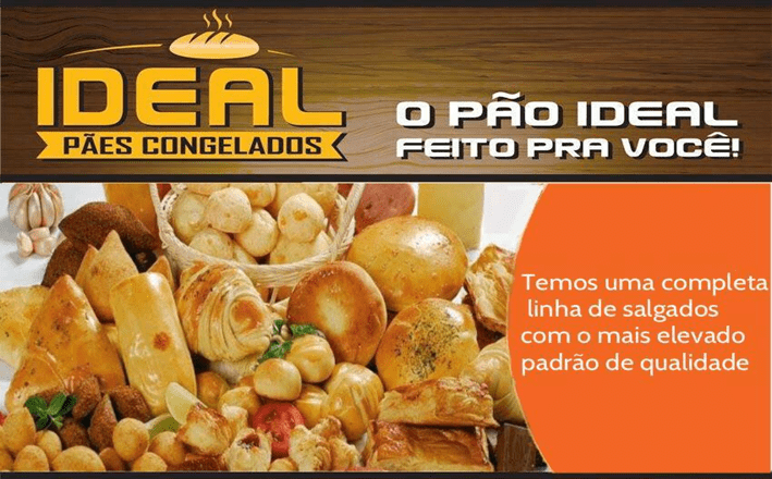 ideal-paes3-min