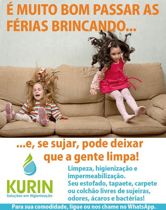 kurin-higienizacao3-min