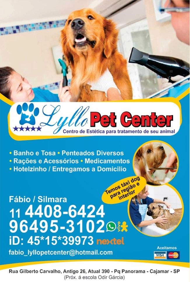 lyllo-pet-center1-min