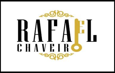 Miniatura Rafael Chaveiro1