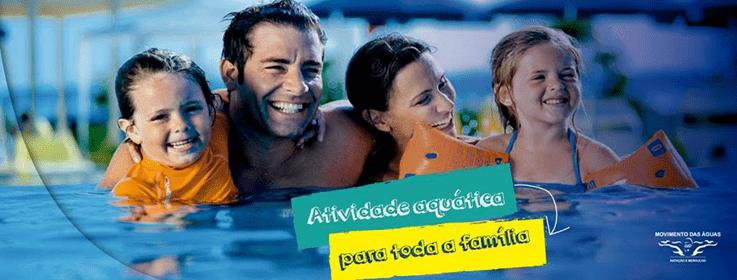 movimento-das-aguas1-min