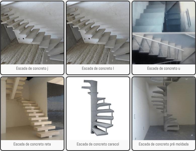 nova-parana_escadas-min