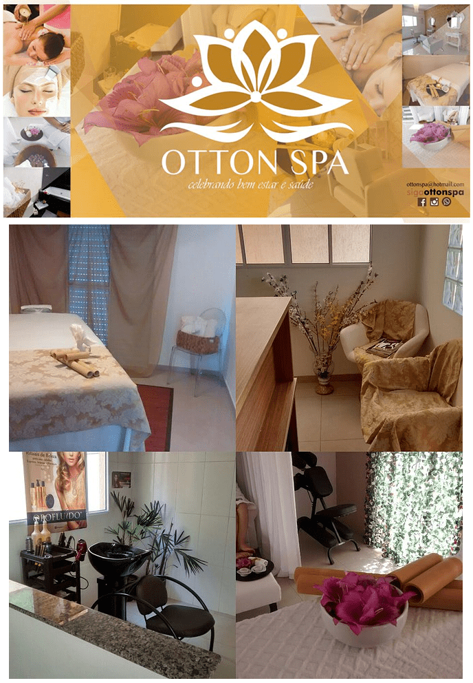 otton-spa-min