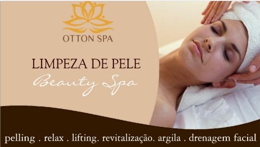 Otton SPA2