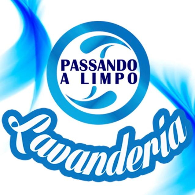 PassandoALimpo1