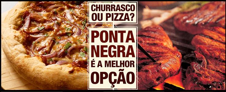 ponta-negra-pizza-e-grill1-min