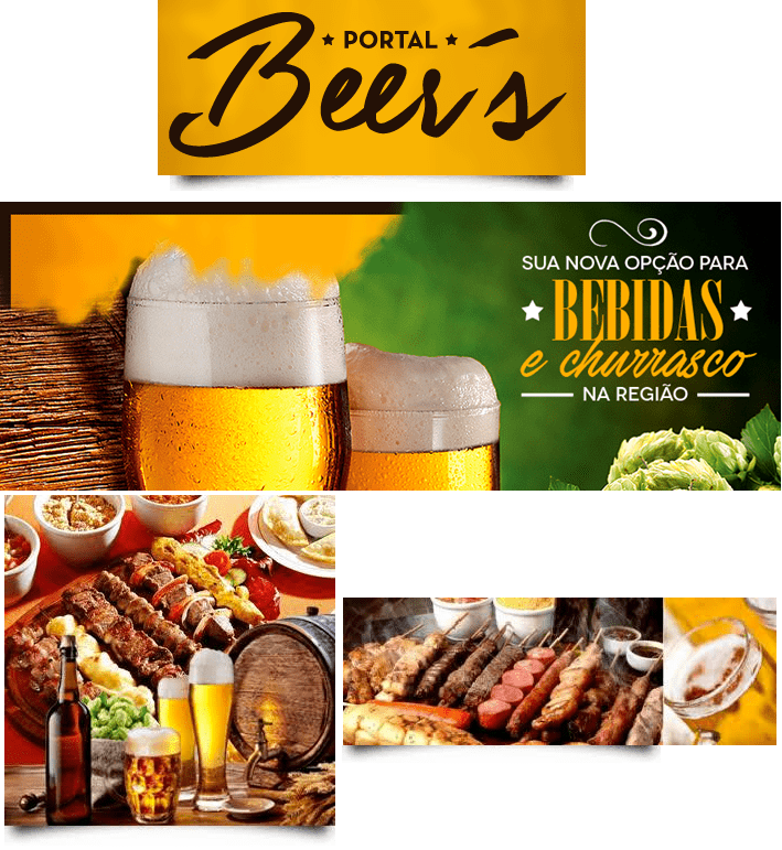 portal-beers11-min