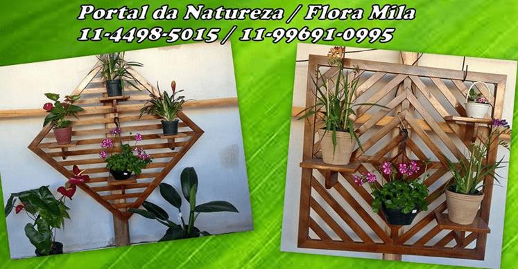 portal-natureza-flora-mila-min