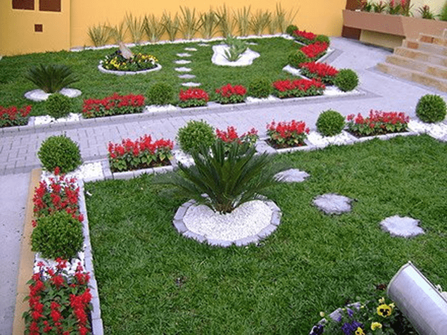 portal-natureza-flora-mila2-min