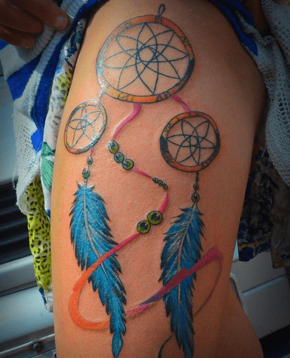 rian-tattoo1-min