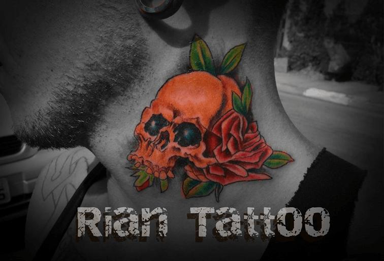 rian-tattoo2-min