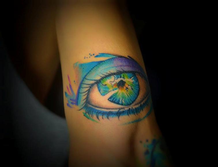 rian-tattoo3