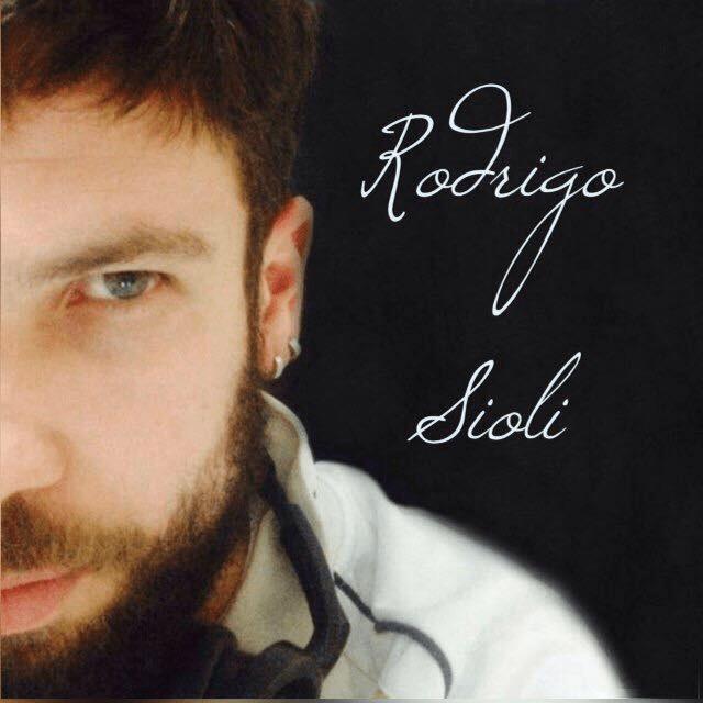 rodrigo-sioli-min