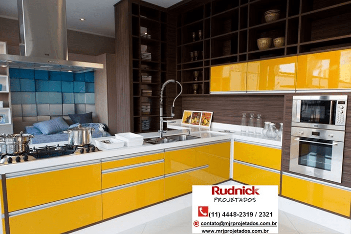 rudnick-projetos1-min