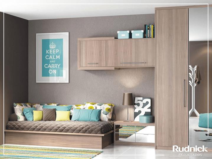 rudnick-projetos4-min