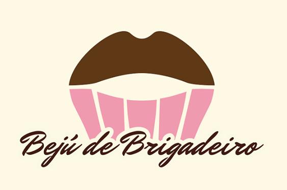 beju-de-brigadeiro-min