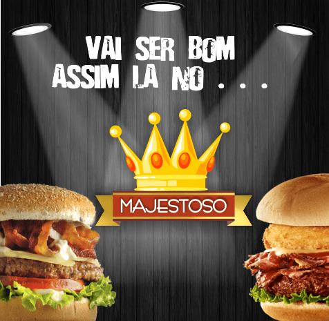 majestoso-hamburgueria9-min
