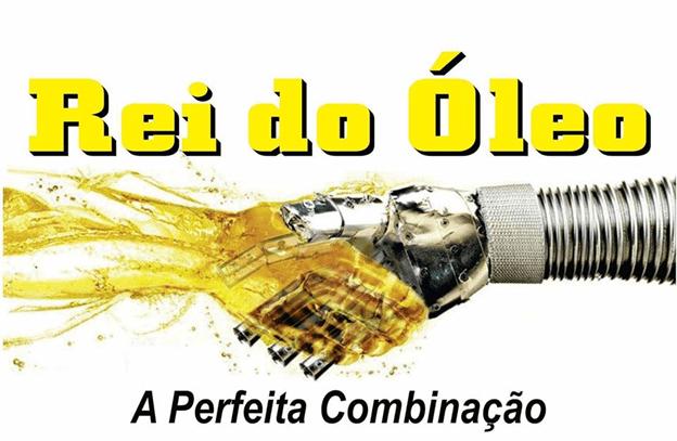 rei-do-oleo1-min