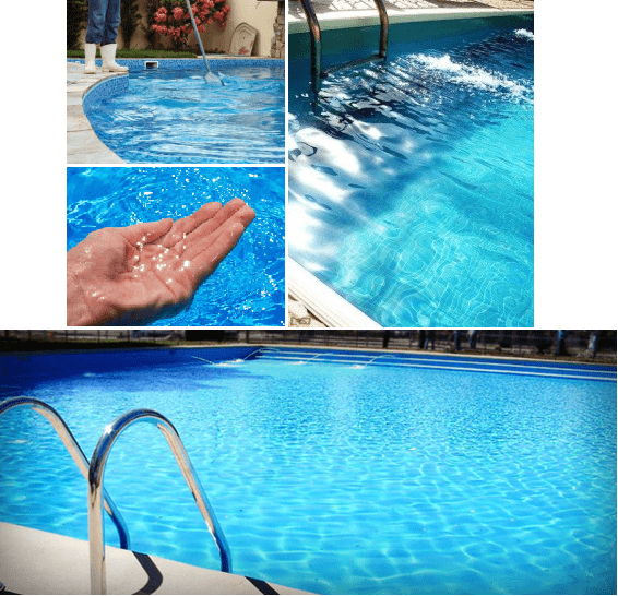 trapis-piscinas-min